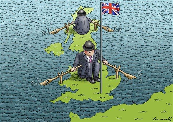 brexit-cartoonjpg-722fa2ebc756752b