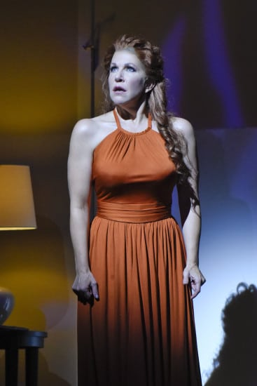 joyce didonato Great-Scott-Dallas-2015-Joyce-Rosa