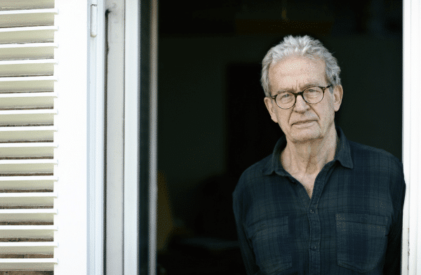 Death of Denmark's musical outsider