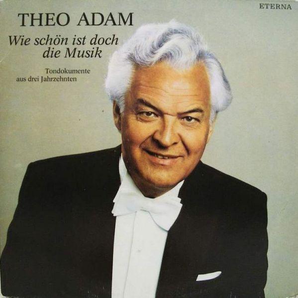 Adam-Theo-12