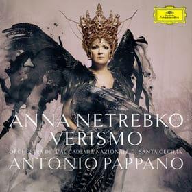 Anna-Netrebko-Verismo