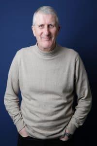 Death of a senior UK culture official