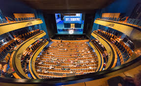 Frankfurt Opera sets record with 14 new productions