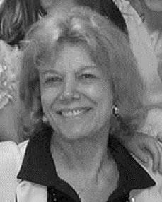 Elena Doria