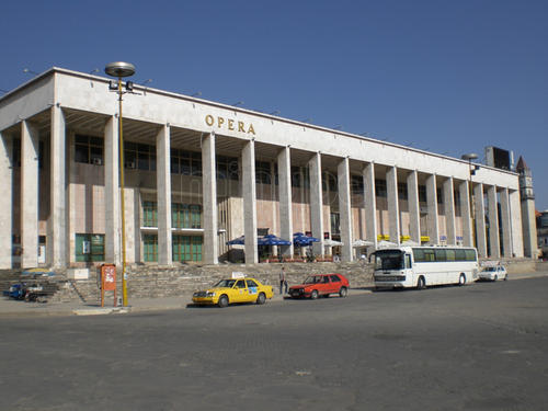 albania national-theatre-of-opera-and-ballet