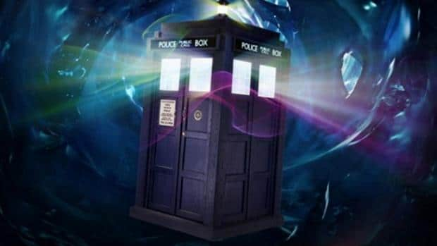 BBC sells its theme music