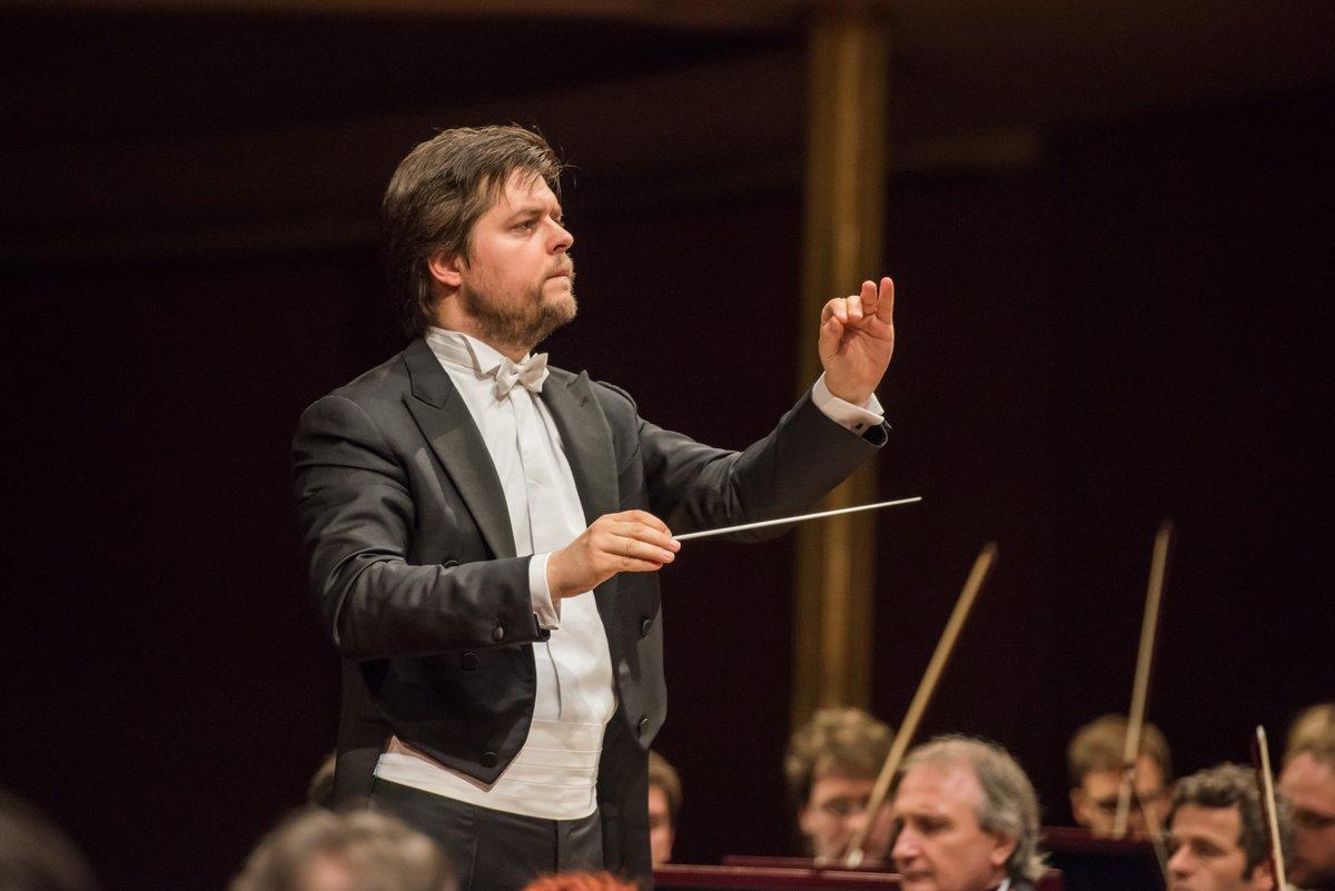 Maestro move: San Carlo names Slovak chief