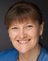 Cambridge names Francophile professor of music