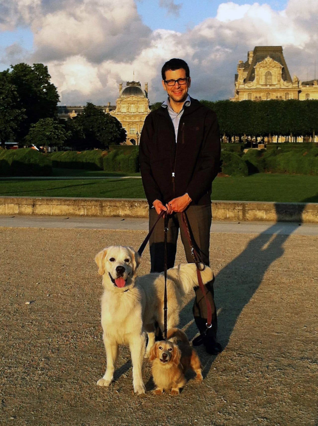 luca_pisaroni_and_his_dogs
