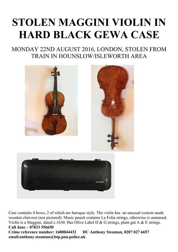 stolen violin1