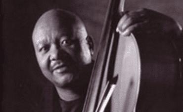 Soweto Quartet mourns its cellist