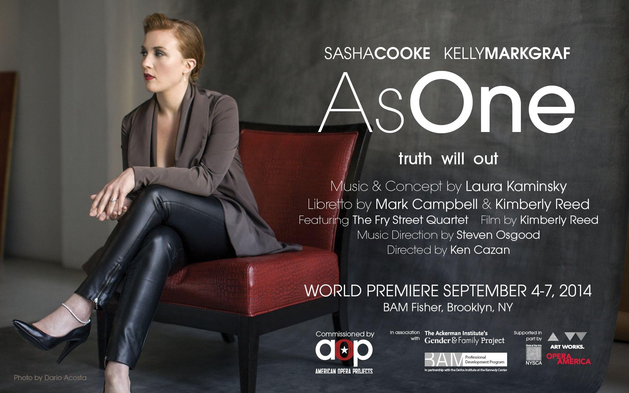 as-one-seattle-opera