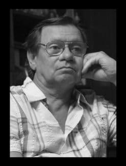 Bolshoi mourns a principal player