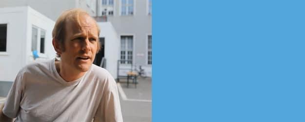 Barenboim mourns key aide, 43