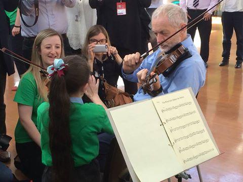 jeremy-corbyn-violin