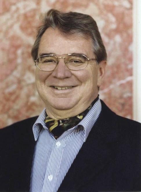 Vienna Philharmonic mourns a principal flute