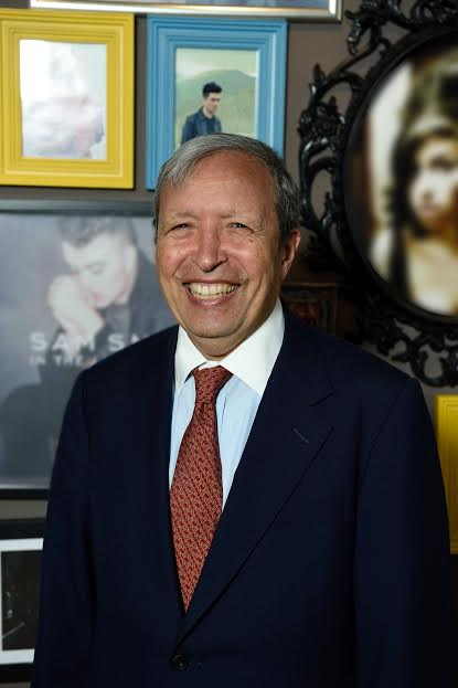 Sicklist: Murray Perahia is out for longer still