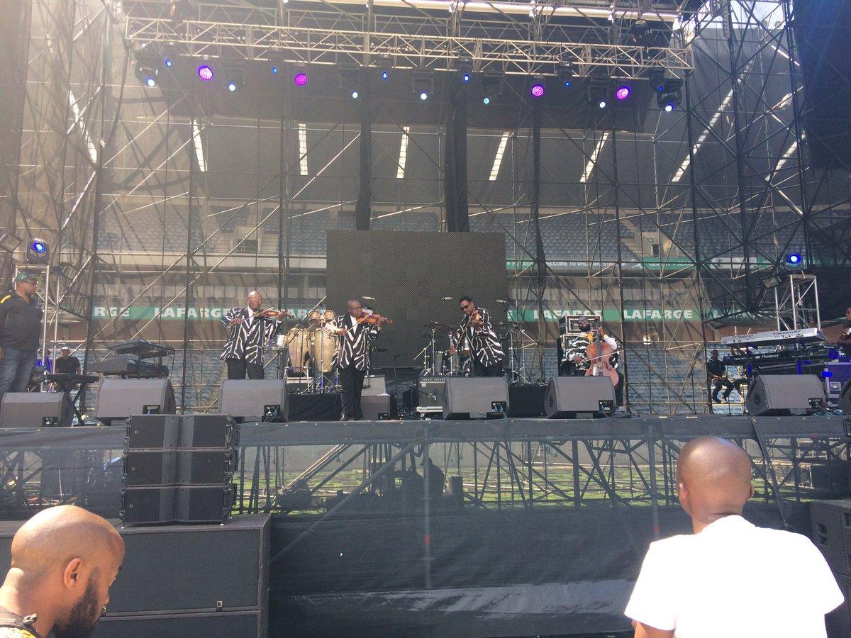 soweto-string-quartet
