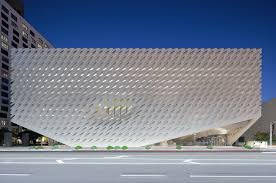 Borda to the Broad: We were here first