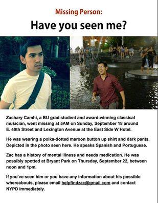 zac-missing