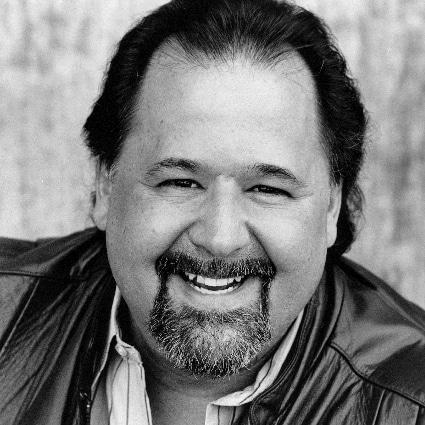 Sad news: Met bass-baritone has died