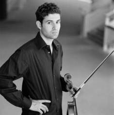 German media name the two violists in Berlin Philharmonic fight