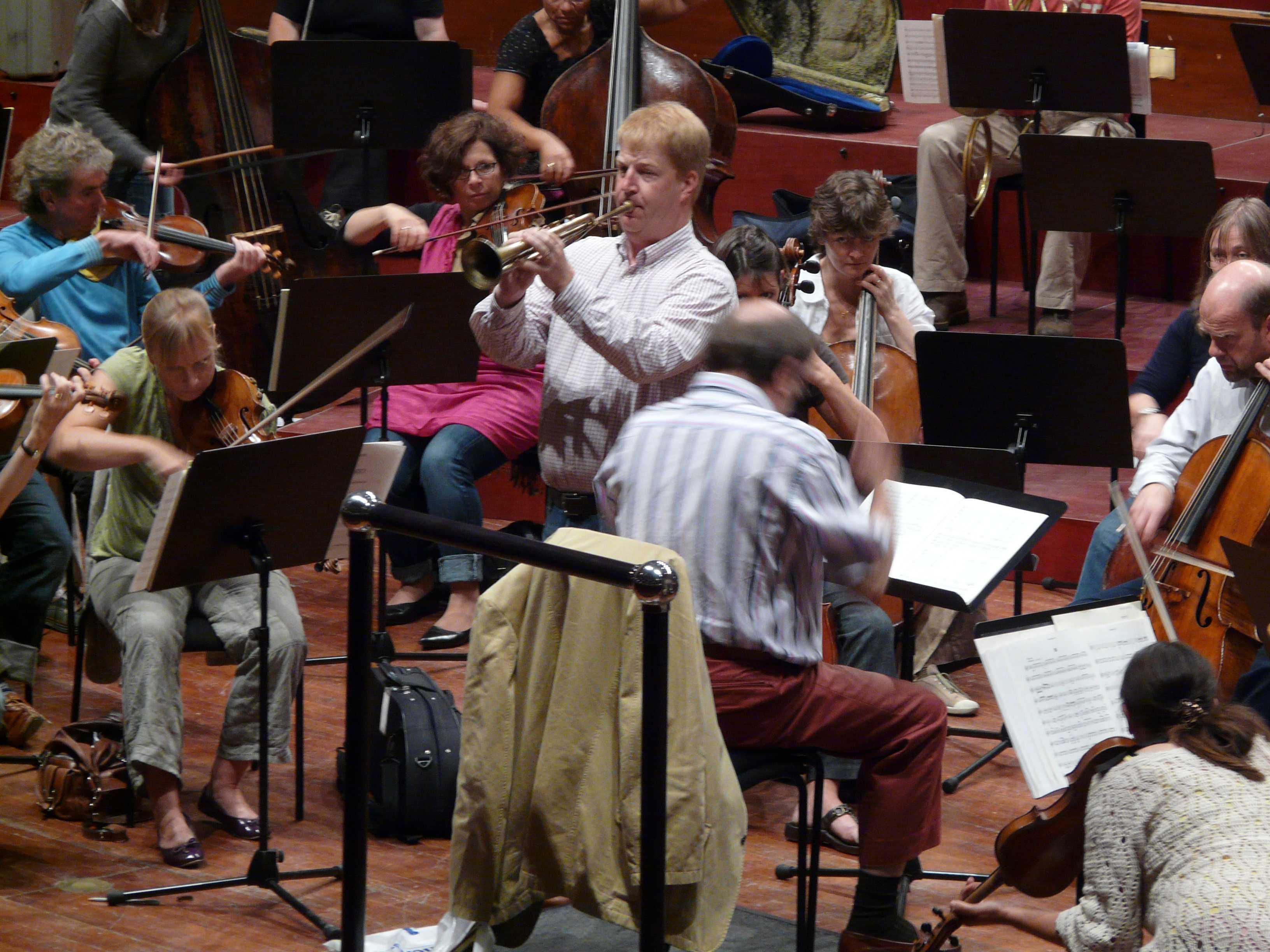david-blackadder-playing-haydn-trumpet-concerto