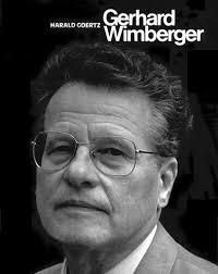 gerhard-wimberger