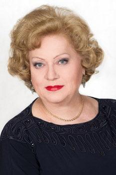 Bolshoi opera star dies, 67