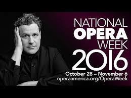 Fashion mogul says opera is ten times more gratifying than sport