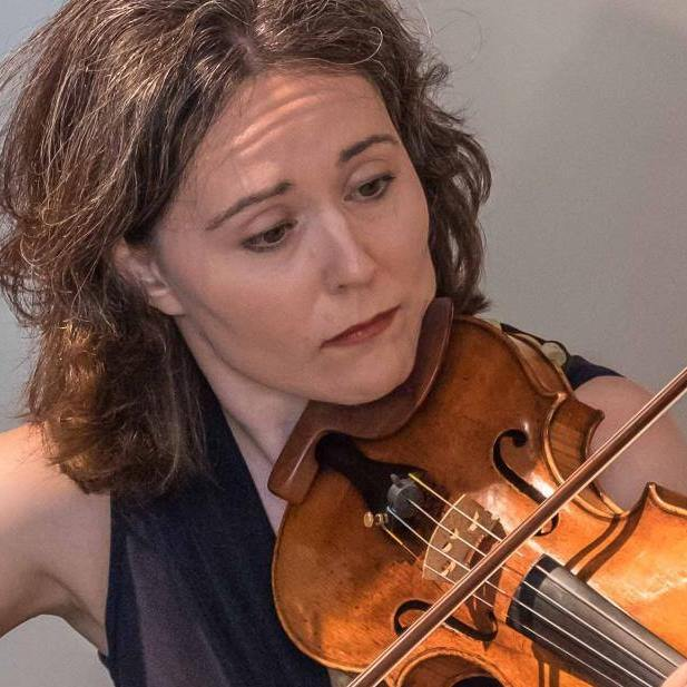 Budget airline gives green light to violins and violas