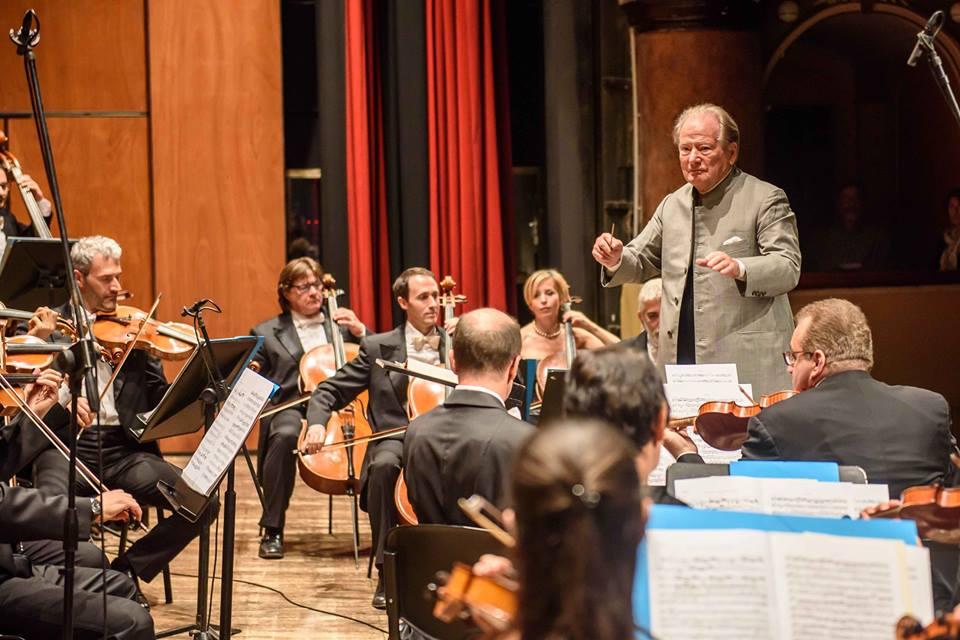neville-marriners-last-concert