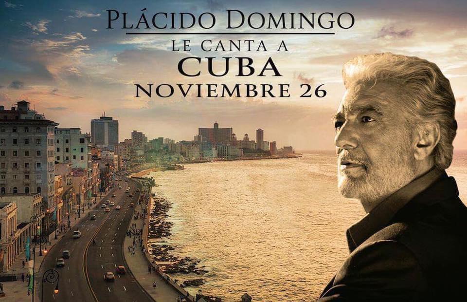 domingo_cuba