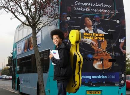 sheku-kanneh-mason-winner-of-bbc-young-musician-2016