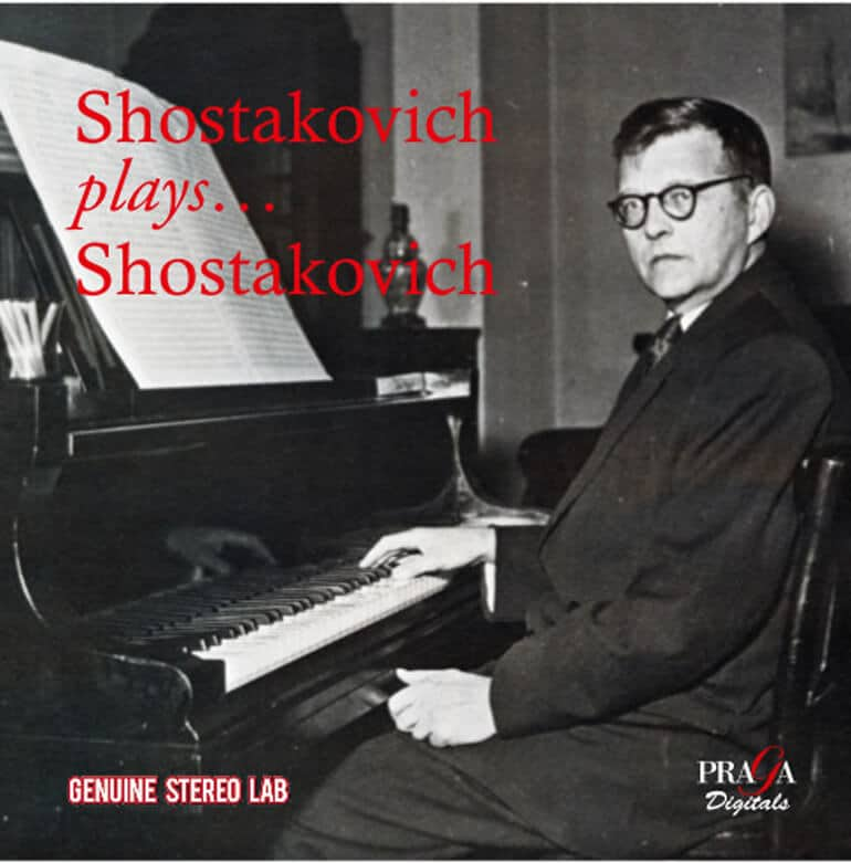 shostakovich_by_shosta_250365