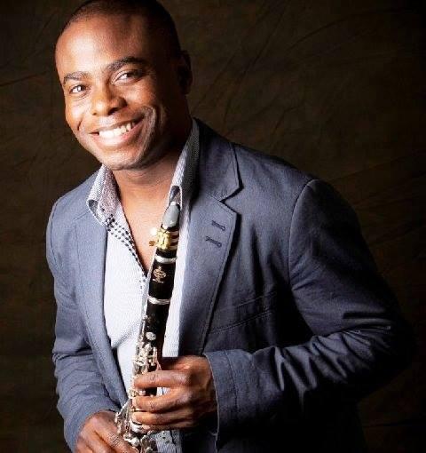 NY clarinet is awarded 100 grand