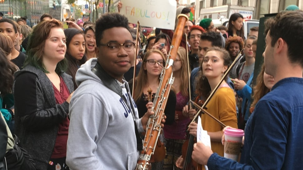 juilliard-students