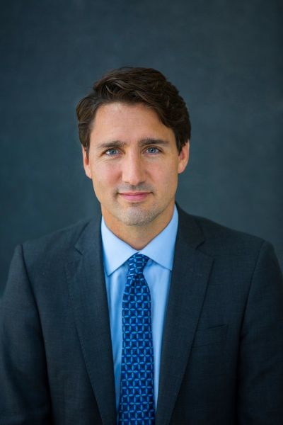 justin-trudeau-official-photo