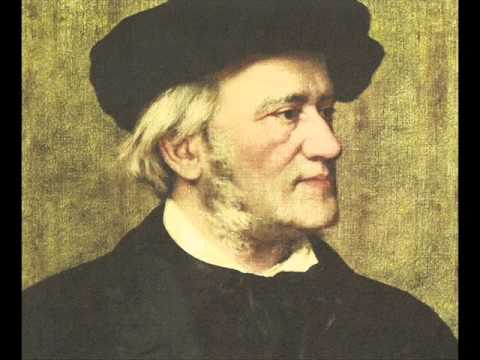 New letter: Richard Wagner begs a Jew for help