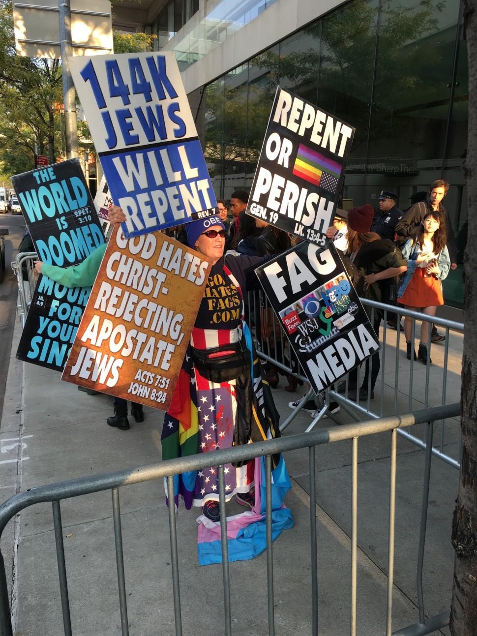 westboro-protest