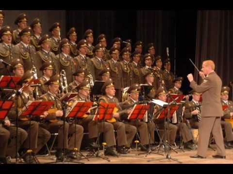 Confirmed: Red Army Ensemble has perished in Black Sea air crash