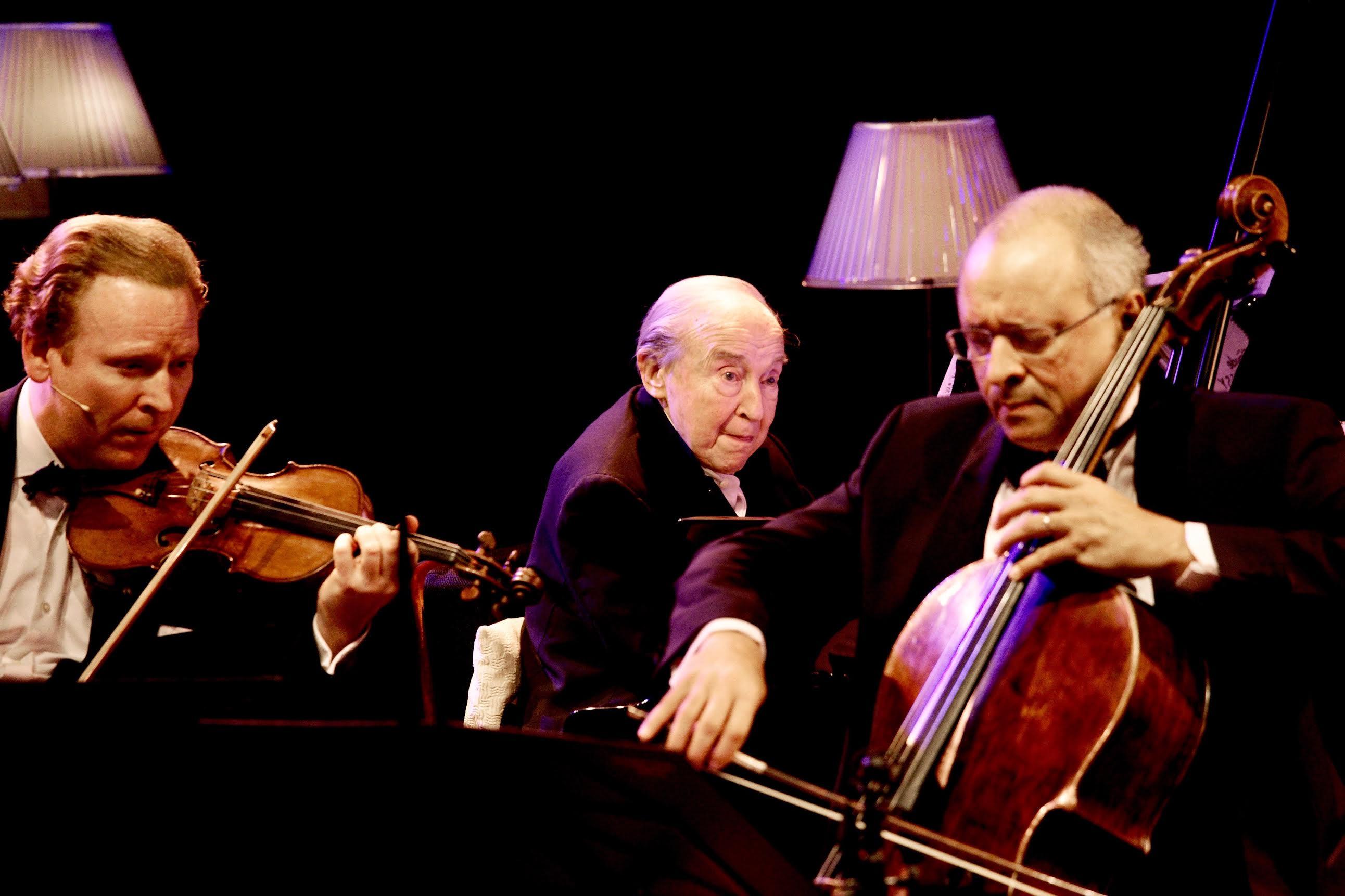 beaux-arts-trio-reunited