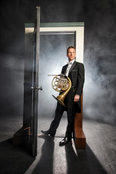 Just in: Chicago scoops ex-Berlin Phil principal horn