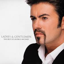 When George Michael sang with Luciano Pavarotti