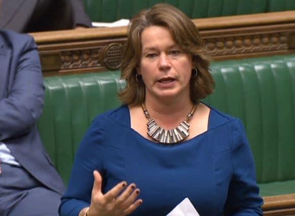 A musician MP recounts her rape