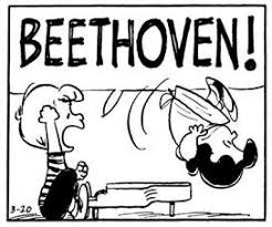 New York Phil cuts Beethoven to the bone