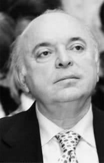 Bolshoi mourns principal clarinet