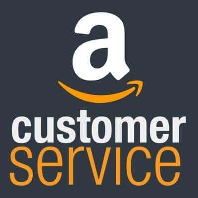 Amazon to open Manhattan store