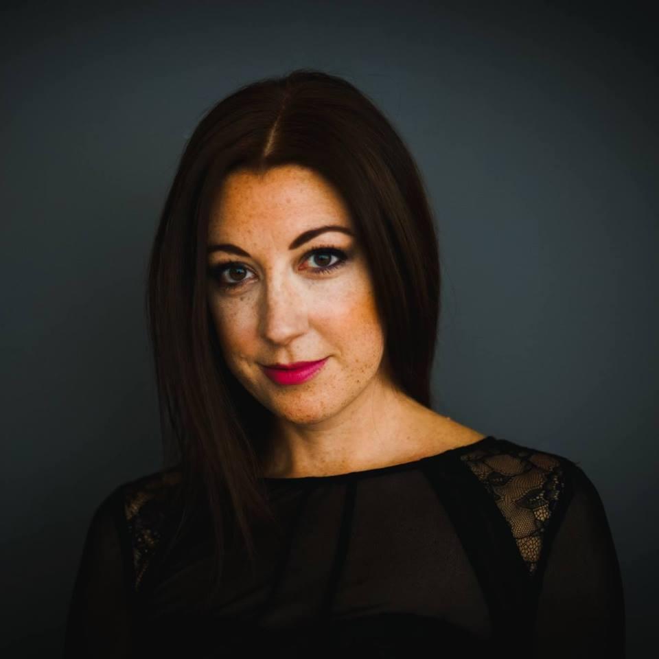 'Fabulous' piccolo joins Philadelphia Orchestra