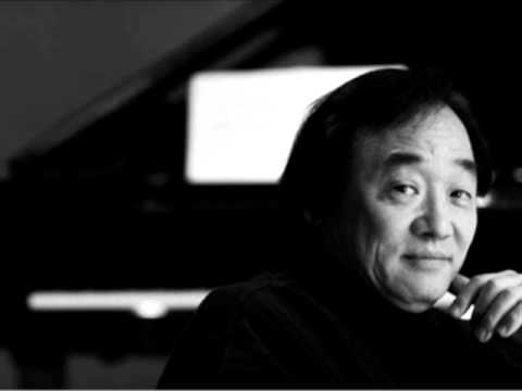 China tightens its ban on South Korea soloists